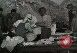 Image of Anzio landings Anzio Italy, 1944, second 2 stock footage video 65675067467