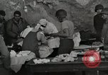 Image of Anzio landings Anzio Italy, 1944, second 4 stock footage video 65675067467