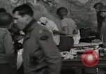 Image of Anzio landings Anzio Italy, 1944, second 7 stock footage video 65675067467