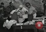 Image of Anzio landings Anzio Italy, 1944, second 11 stock footage video 65675067467