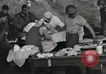 Image of Anzio landings Anzio Italy, 1944, second 12 stock footage video 65675067467