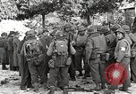 Image of Anzio landings Anzio Italy, 1944, second 2 stock footage video 65675067468