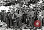 Image of Anzio landings Anzio Italy, 1944, second 3 stock footage video 65675067468