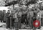 Image of Anzio landings Anzio Italy, 1944, second 4 stock footage video 65675067468
