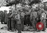 Image of Anzio landings Anzio Italy, 1944, second 5 stock footage video 65675067468