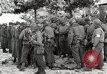 Image of Anzio landings Anzio Italy, 1944, second 6 stock footage video 65675067468