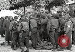 Image of Anzio landings Anzio Italy, 1944, second 7 stock footage video 65675067468