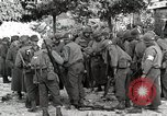 Image of Anzio landings Anzio Italy, 1944, second 8 stock footage video 65675067468