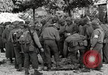 Image of Anzio landings Anzio Italy, 1944, second 10 stock footage video 65675067468