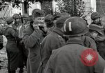 Image of Anzio landings Anzio Italy, 1944, second 12 stock footage video 65675067468