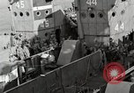 Image of Anzio landings Anzio Italy, 1944, second 11 stock footage video 65675067470