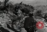 Image of Anzio landings Anzio Italy, 1944, second 3 stock footage video 65675067471