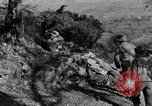 Image of Anzio landings Anzio Italy, 1944, second 6 stock footage video 65675067471