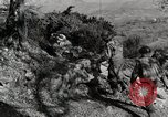 Image of Anzio landings Anzio Italy, 1944, second 7 stock footage video 65675067471