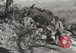 Image of Anzio landings Anzio Italy, 1944, second 9 stock footage video 65675067471