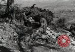 Image of Anzio landings Anzio Italy, 1944, second 11 stock footage video 65675067471