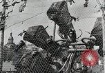 Image of Bombing aftermath in Leningrad siege Leningrad Russia Soviet Union, 1943, second 6 stock footage video 65675067474