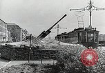Image of Bombing aftermath in Leningrad siege Leningrad Russia Soviet Union, 1943, second 11 stock footage video 65675067474
