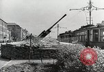 Image of Bombing aftermath in Leningrad siege Leningrad Russia Soviet Union, 1943, second 12 stock footage video 65675067474