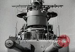 Image of war activities Pacific Ocean, 1943, second 11 stock footage video 65675067477