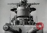 Image of war activities Pacific Ocean, 1943, second 12 stock footage video 65675067477