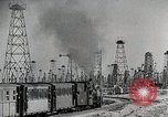 Image of mining activities Soviet Union, 1943, second 7 stock footage video 65675067479
