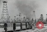 Image of mining activities Soviet Union, 1943, second 8 stock footage video 65675067479