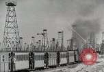 Image of mining activities Soviet Union, 1943, second 10 stock footage video 65675067479