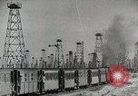 Image of mining activities Soviet Union, 1943, second 11 stock footage video 65675067479