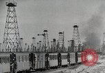 Image of mining activities Soviet Union, 1943, second 12 stock footage video 65675067479