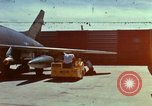 Image of flight line control Vietnam, 1967, second 1 stock footage video 65675067511