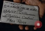 Image of flight line control Vietnam, 1967, second 10 stock footage video 65675067513