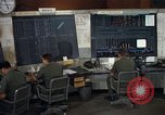 Image of flight line control Vietnam, 1967, second 11 stock footage video 65675067513
