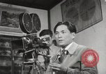 Image of citizens' public hall Yanaizu Japan, 1950, second 1 stock footage video 65675067528