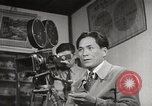 Image of citizens' public hall Yanaizu Japan, 1950, second 2 stock footage video 65675067528