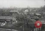 Image of citizens' public hall Obihiro Hokkaido Japan, 1950, second 12 stock footage video 65675067533