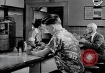 Image of activities of a family United States USA, 1951, second 12 stock footage video 65675067541