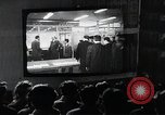 Image of public film production Japan, 1951, second 1 stock footage video 65675067543