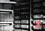 Image of public film production Japan, 1951, second 9 stock footage video 65675067543