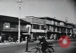 Image of public film production Japan, 1951, second 3 stock footage video 65675067544