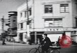 Image of public film production Japan, 1951, second 4 stock footage video 65675067544