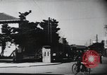 Image of public film production Japan, 1951, second 5 stock footage video 65675067544