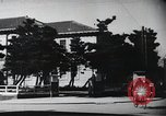 Image of public film production Japan, 1951, second 6 stock footage video 65675067544