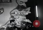 Image of public film production Japan, 1951, second 7 stock footage video 65675067545