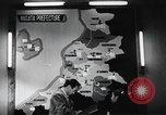 Image of public film production Japan, 1951, second 9 stock footage video 65675067545