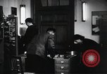 Image of public film production Japan, 1951, second 4 stock footage video 65675067546