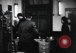 Image of public film production Japan, 1951, second 6 stock footage video 65675067546