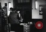 Image of public film production Japan, 1951, second 8 stock footage video 65675067546