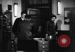 Image of public film production Japan, 1951, second 10 stock footage video 65675067546