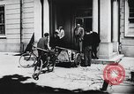 Image of public film production Japan, 1951, second 4 stock footage video 65675067547